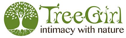 treegirlweb