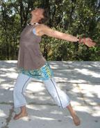 kris-dance2