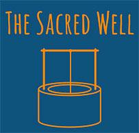 SacredWel-logoWEB
