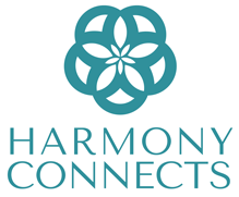 HarmonyConnects