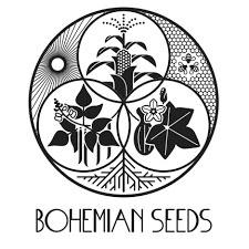 BohemianSeeds